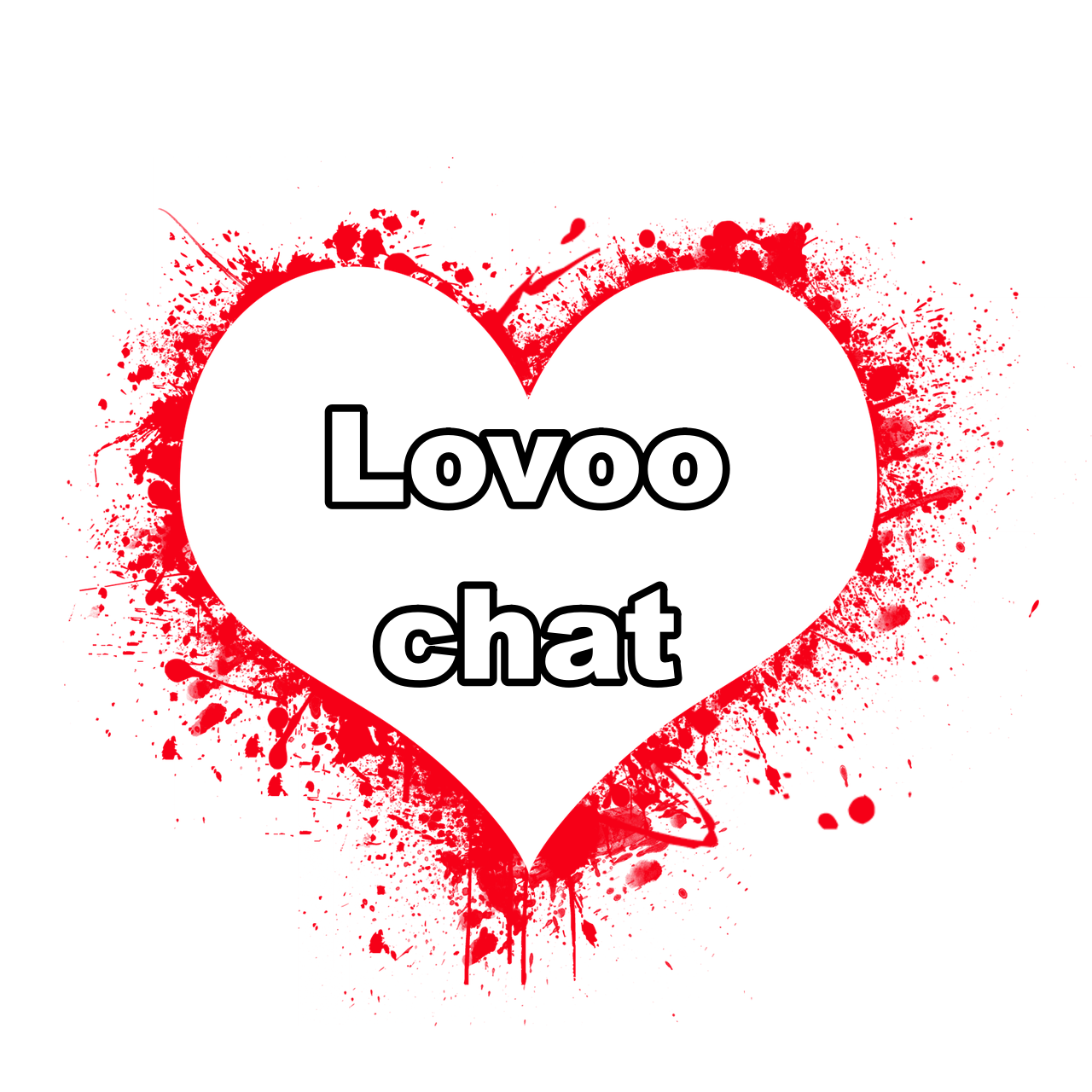 lovoo chat