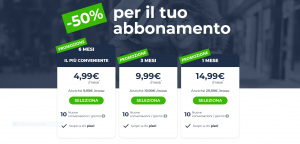 meetic gratuito per le donne