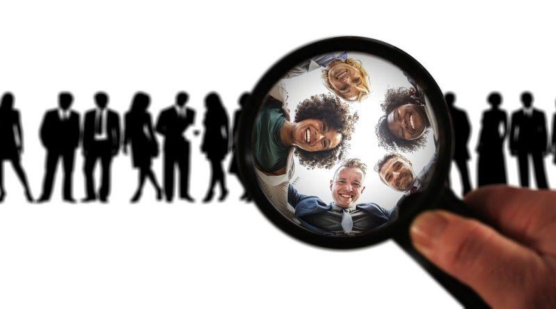 servizio di incontri online business plan