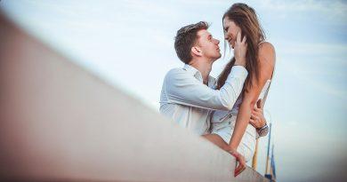 come trovare un fidanzato