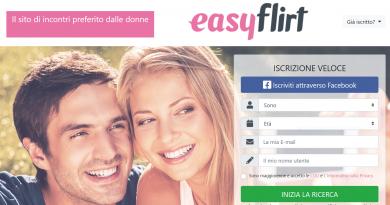 come-cancellarsi-da-easyflirt