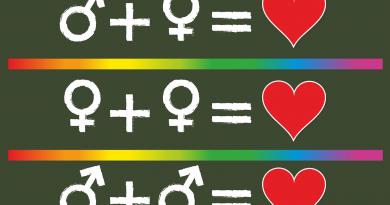 siti incontri gay