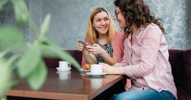 app-per-amicizia